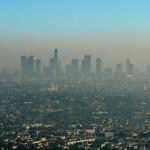 Estos 20 estudios demuestran que la contaminación nos quita la salud