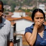 Sin herramientas para sancionar por malos olores en Bucaramanga