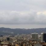 Los coches de más de 20 años no podrán circular por Barcelona a partir del 2019