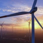 La Agencia Internacional de la Energía urge a acelerar la transición hacia las renovables