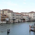 Venecia podría desaparecer en tan sólo un siglo, según advierte un estudio