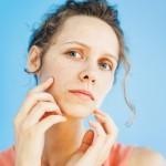 Cómo proteger su piel de la contaminación del aire