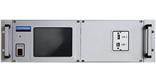 Calibrador Diluidor Multigas – Horiba APMC-370