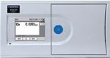 Analizador de Ozono (O3) - Horiba APOA-370