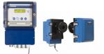 Monitor de Concentración de Polvo y Opacidad. Horiba EM-D5000