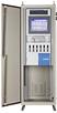 Sistema Continuo de Medida de Emisiones (CEMS) Horiba ENDA-7000