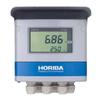 Medidor de pH (4 Conectores). Horiba HP-200