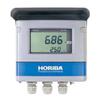 Medidor de pH (2 Conectores). Horiba HP-300