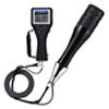 Sonda Multiparamétrica para Análisis de Agua. Horiba U-50 Series
