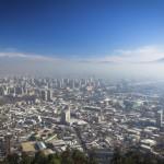 Medellín mide su aire con más rigor que otras ciudades