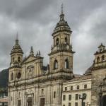 Bogotanos ahora pueden vigilar la calidad del aire