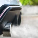 Un nuevo estudio asegura que el diésel es menos contaminante que la gasolina