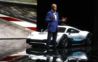 La crisis del diésel dispara la oferta de coches eléctricos