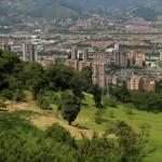 Arranca campaña para mejorar la calidad del aire en el Valle de Aburrá
