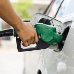 ¿Le llegó el fin a los carros con gasolina?