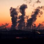 La contaminación del aire causa millones de casos de enfermedad renal cada año