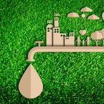 Negocios sostenibles, un modelo aplicable en Colombia