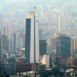 Paisas, a quienes más les preocupa la calidad del aire en su ciudad