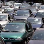 Roma planea prohibir los coches diésel para 2024