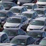 EEUU rebajará las exigencias del control de emisiones en automóviles