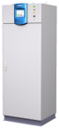 Analizador Automático de Demanda Química de Oxígeno (DQO) – Horiba CODA-500