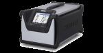 Sistema portátil de medida de emisiones. Horiba PG-350 Series