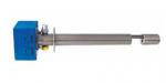 Monitor de Concentración de Polvo y Opacidad. Horiba D-R 800