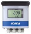 Medidor de Conductividad Alta Salinidad – Horiba HE-200H