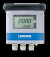 Medidor de Resistividad (2 Conectores) – Horiba HE-300R