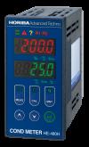 Conductímetro industrial (alta concentración) – Horiba HE-480H