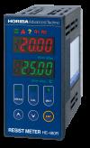 Medidor industrial de Resistividad – Horiba HE-480R