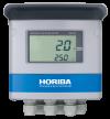 Medidor de Cloro Residual (4 Conectores) – Horiba HR-200