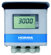 Medidor de Sólidos Suspendidos – Horiba HU-200SS