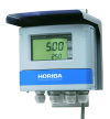 Medidor de Amonia – Horiba HC-200NH