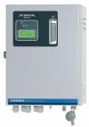 Analizador Automático de Carbono Orgánico Total (TOC) – Horiba HT-110