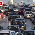 Seis de cada diez coches en circulación en España tienen 10 años o más