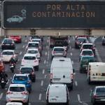 La contaminación ha matado a 93.000 personas en España en una década