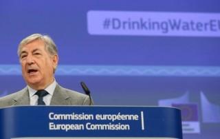Aplicar toda las normas de la UE sobre aire permitiría salvar 200.000 vidas en 2030