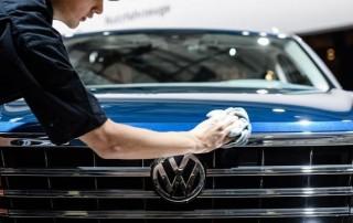 El 'dieselgate' por el que han arrestado al jefe de Audi supuso toneladas extra de polución y miles de muertes prematuras