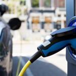 ACEA cree que los objetivos de CO2 fijados por Europa no concuerdan con las bajas ventas de eléctricos