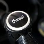 La caída de los vehículos diésel «dispara» emisiones medias de CO2 en España