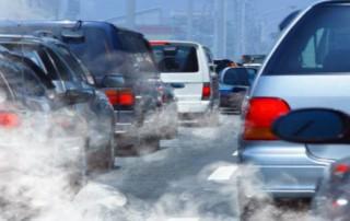 UE adopta nuevo protocolo para medir emisiones de CO2 de vehículos nuevos