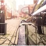 Más coches menos contaminantes en las carreteras de la UE en 2030