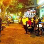Ruido, contaminante silencioso que afecta la salud en Medellín