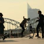 La contaminación atmosférica todavía demasiado elevada en toda Europa