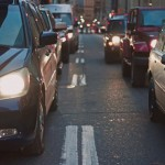 La exposición al ruido del tráfico podría incrementar el riesgo de obesidad