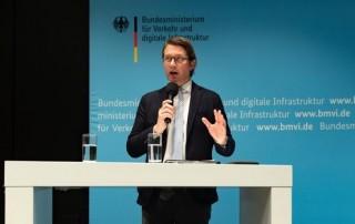 Los fabricantes alemanes pagarán 3.000 euros por coche diésel a renovar