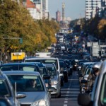 La Justicia europea falla en contra de las emisiones de los vehículos diésel