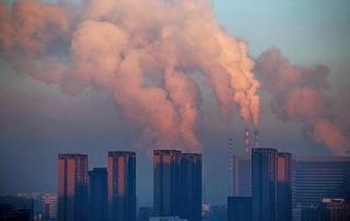TRAFAIR, una iniciativa para aumentar la conciencia social sobre la contaminación
