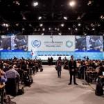 La Cumbre del Clima se queda corta a la hora de pedir más ambición a pesar del aviso de los científicos
